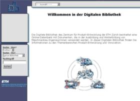 diglib.ethz.ch