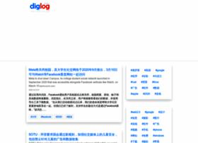 diglog.com