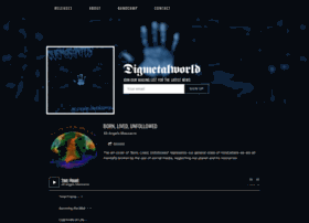 digmetalworld.com