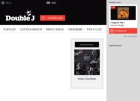 digmusic.net.au