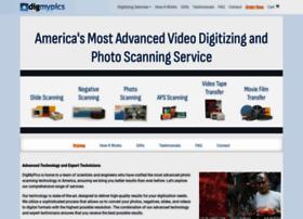 digmypics.com