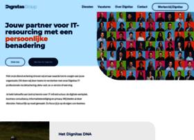 dignitas.nl