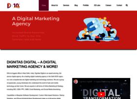 dignitasdigital.com