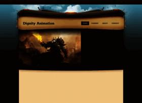 dignityanimation.weebly.com