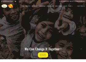 dignityindia.org