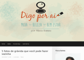 digoporai.com