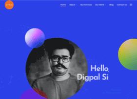 digpalsingh.com