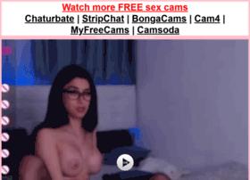 digressionsessions.com