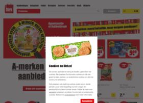 digros.nl