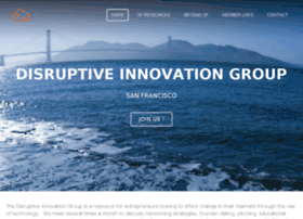 digsf.weebly.com
