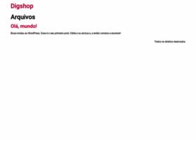 digshop.com.br