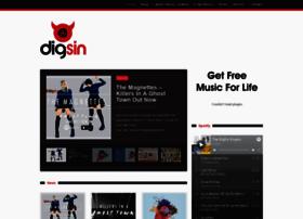digsin.com