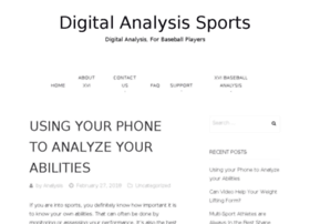 digsports.net