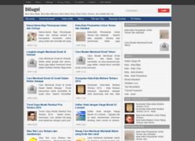 digugel.blogspot.com