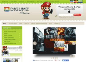 digumzstore.com