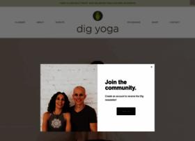 digyoga.com