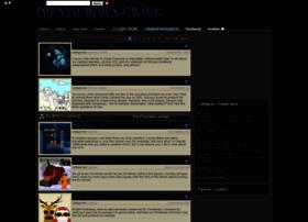 digyourowngrave.com