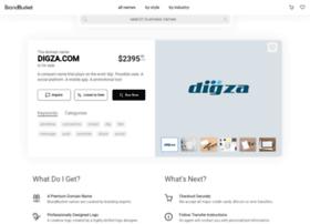 digza.com