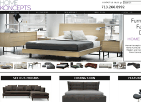 dihomefurniture.com