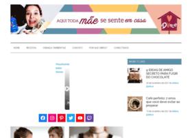 diiirce.com.br
