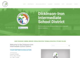 diisd.org