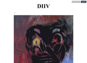 diivnyc.tumblr.com