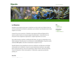 dijardin.wordpress.com