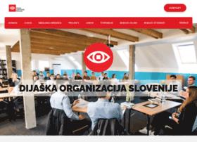 dijaska.org