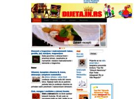 dijeta.in.rs
