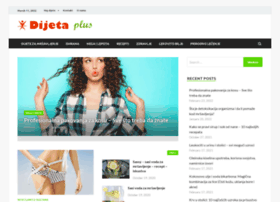 dijetaplus.com