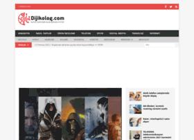 dijikolog.com