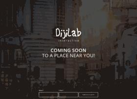 dijilab.com
