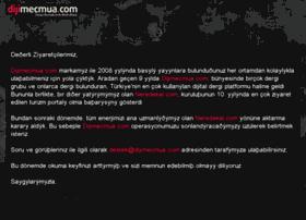 dijimecmua.com