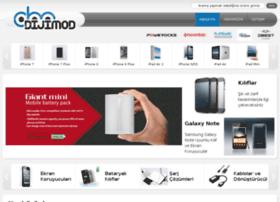 dijimod.com