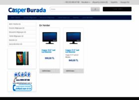 dijitalbilgisayar.com.tr
