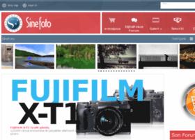 dijitalfokus.com