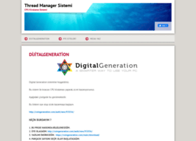 dijitalgeneration.tr.gg