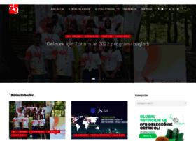 dijitalgundem.net