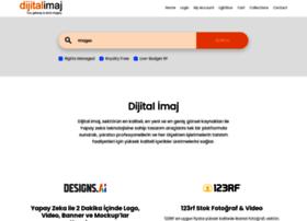 dijitalimaj.com