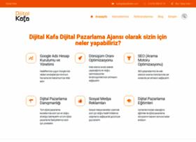 dijitalkafa.com