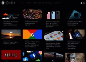 dijitaller.com