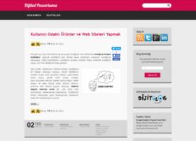dijitalmarketing.net