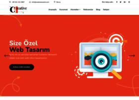 dijitalpazaryeri.com