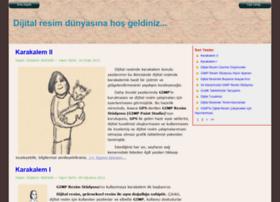 dijitalresimnedir.com