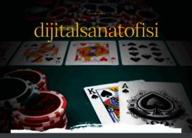 dijitalsanatofisi.com