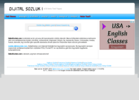 dijitalsozluk.com