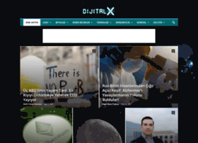 dijitalx.com