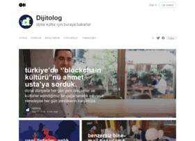 dijitolog.com