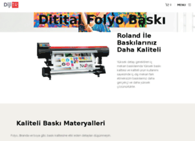 dijitr.com