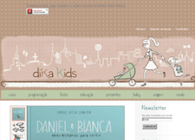 dikakids.com.br